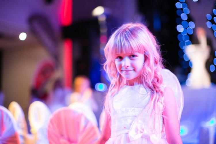 Dvanáctý ročník charitativní Andělské aukce zapojí širokou veřejnost