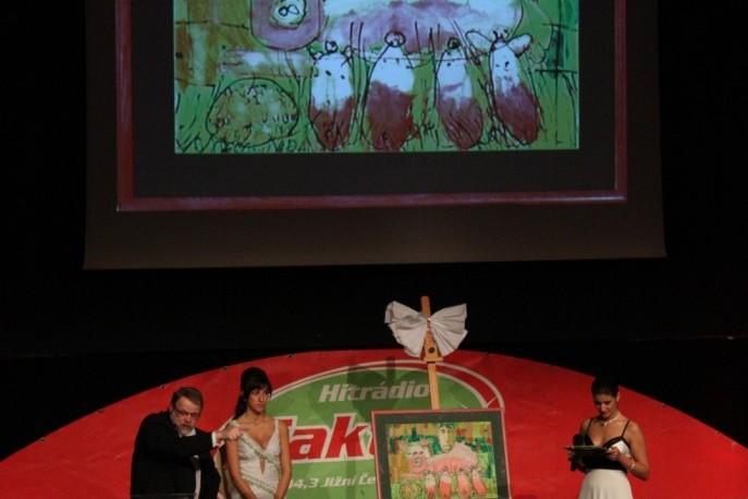 Fotogalerie druhého ročníku 2009