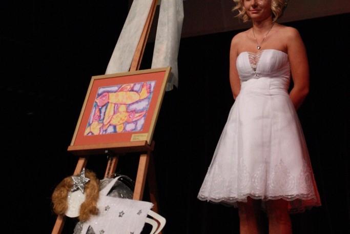 Fotogalerie třetího ročníku 2010
