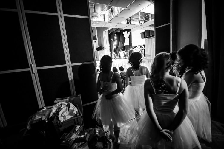 Fotogalerie jedenáctého ročníku 2018 od Michala Vítovce