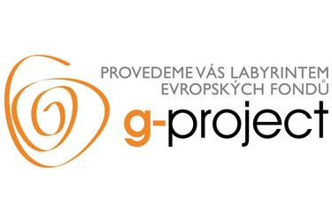 G-projekt