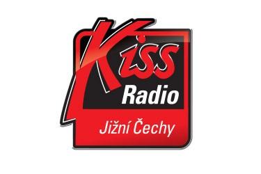 Kiss Jižní Čech