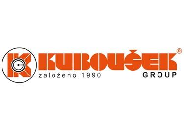 Kuboušek