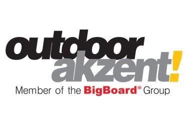 outdoor akzent