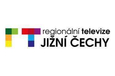 Regionální televize