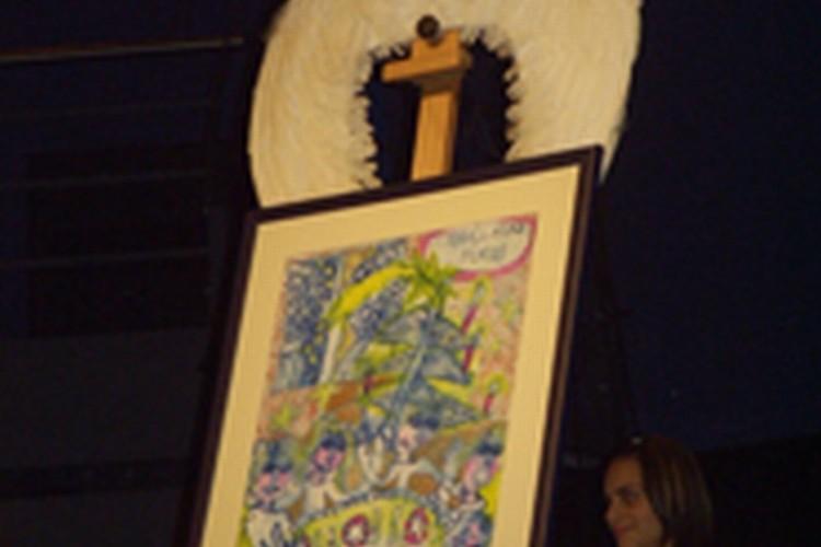 Fotogalerie prvního ročníku 2008