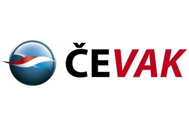 ČEVAK