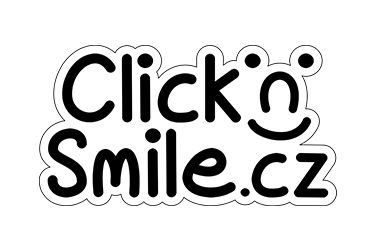 Click and Smile