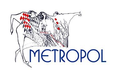DK Metropol České Budějovice